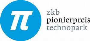 Logo_ZKB_Pionierpreis