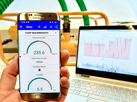ennos-mobile-app