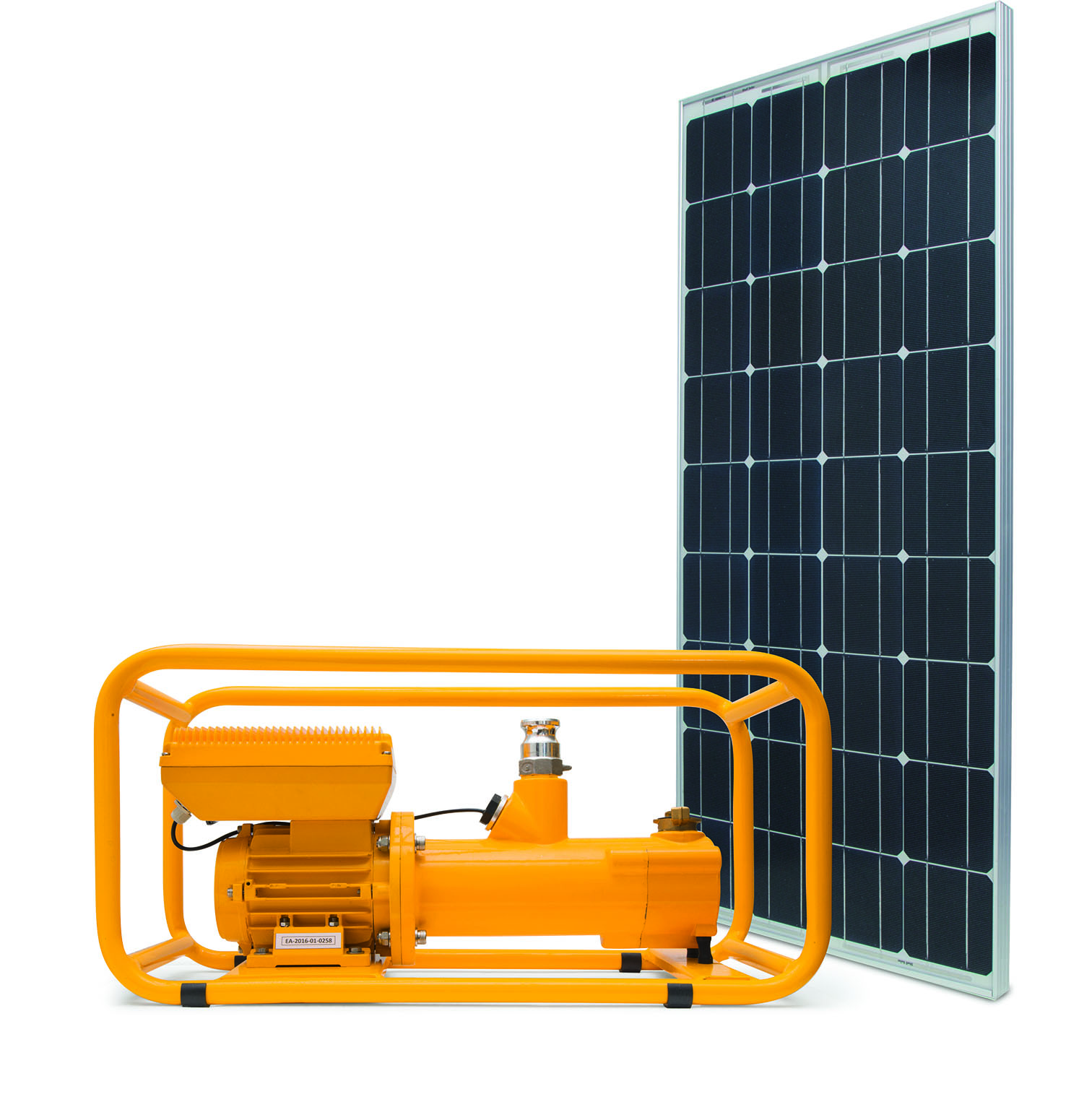 sunlight_pump_with_panel2